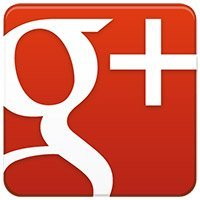 Google+ Page Talleres Robles