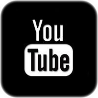 Canal Youtube Talleres Robles